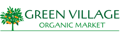Green Village, Organic Market
