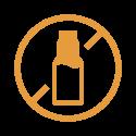gluten sugar lactosa vegan-02